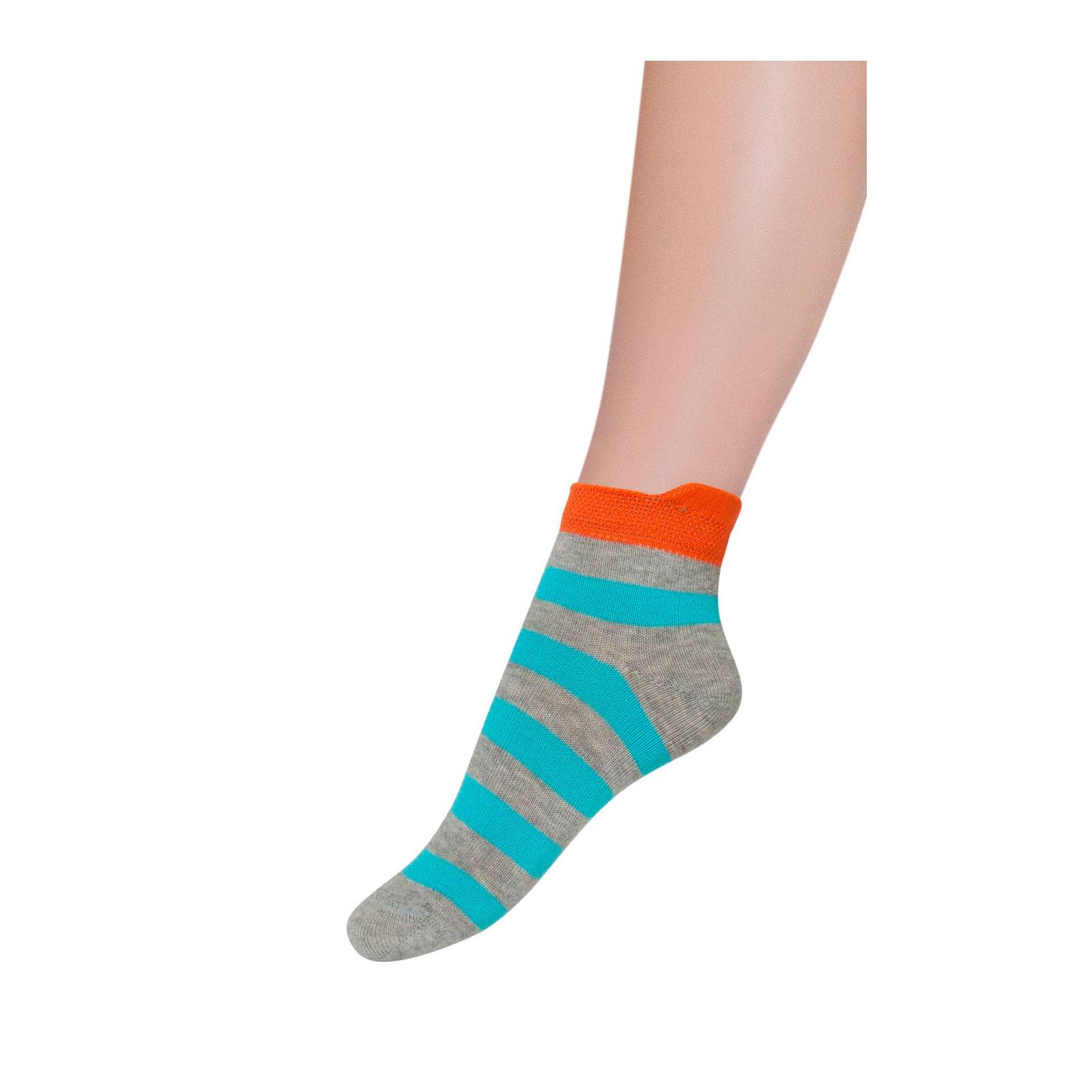 ����� Para Socks N1D36 � 14 ����� ������