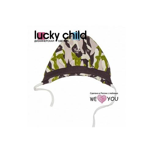 ������ Lucky Child �������� ���� ������ 40