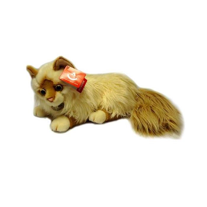 Мягкая игрушка AURORA Кошки Кошка персидская 45 см<br>