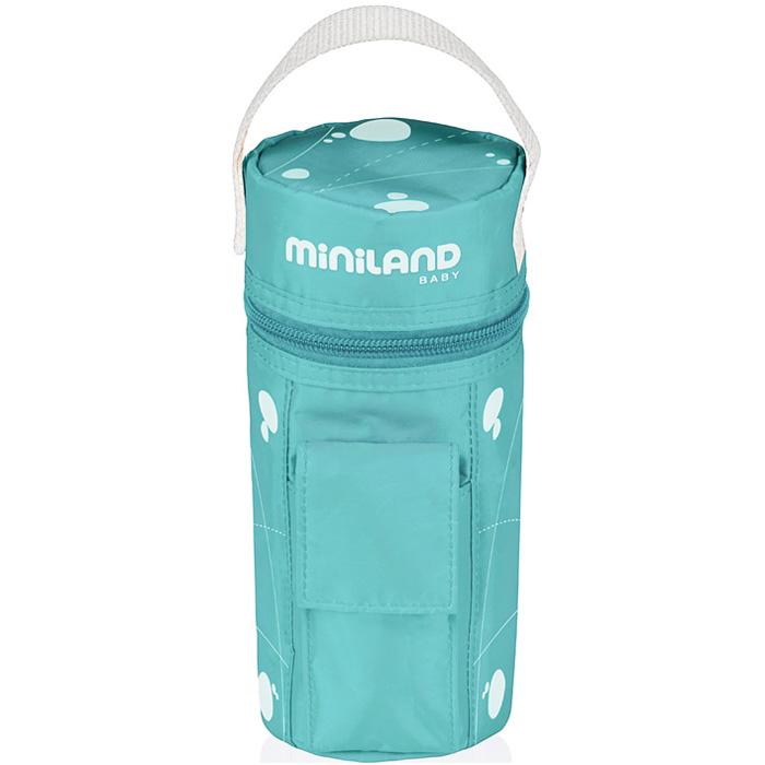 Подогреватель Miniland Для бутылочек<br>