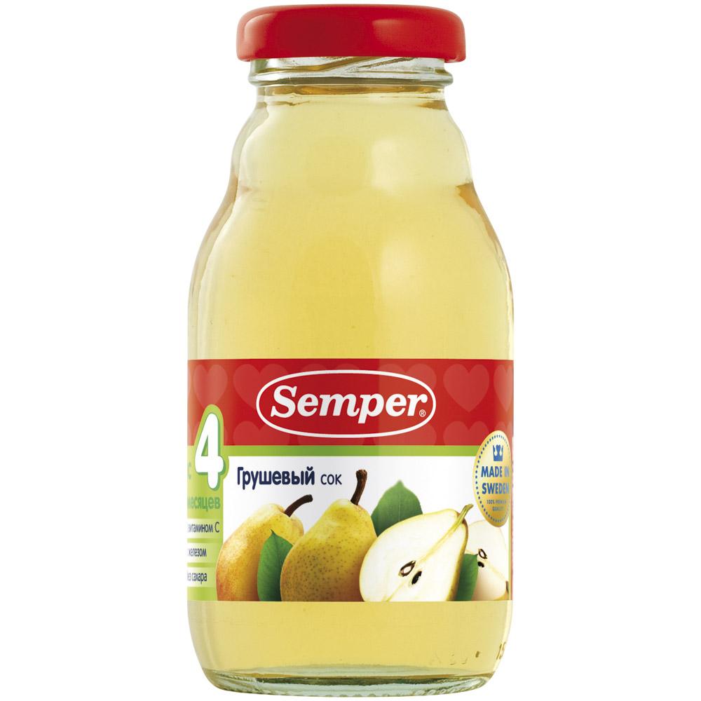 ��� Semper 200 �� ����� (� 4 ���)
