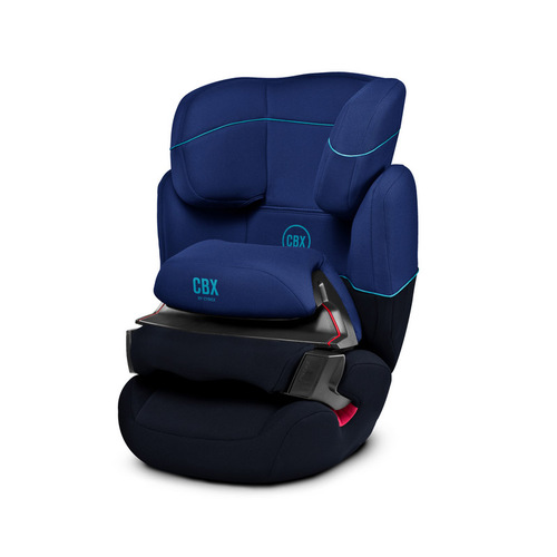 ���������� CBX by Cybex Isis Blue Moon