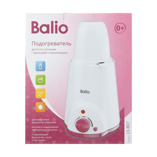 ������������� Balio ������������� LS-B07