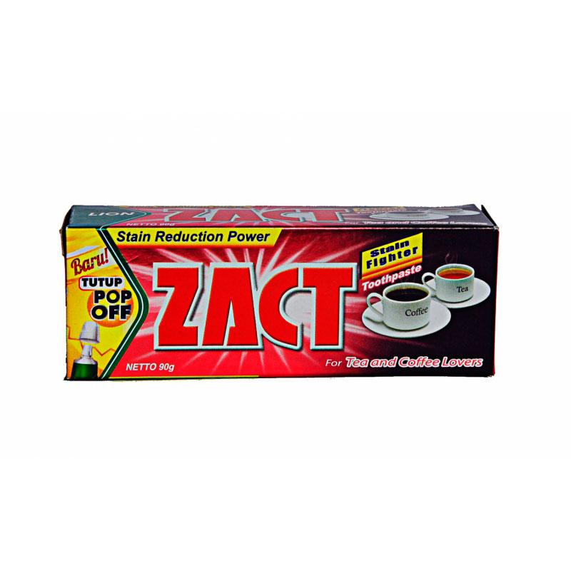 ������ ����� Lion Zact � ������������ �������� 90 ��
