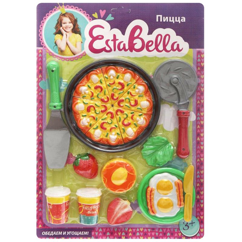 Набор EstaBella Пиццерия<br>
