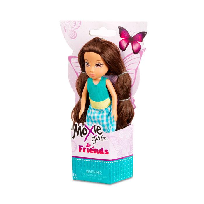 Кукла Moxie Mini Камео<br>