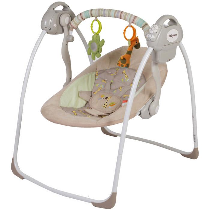 ������������� Baby Care Riva � ��������� ��������