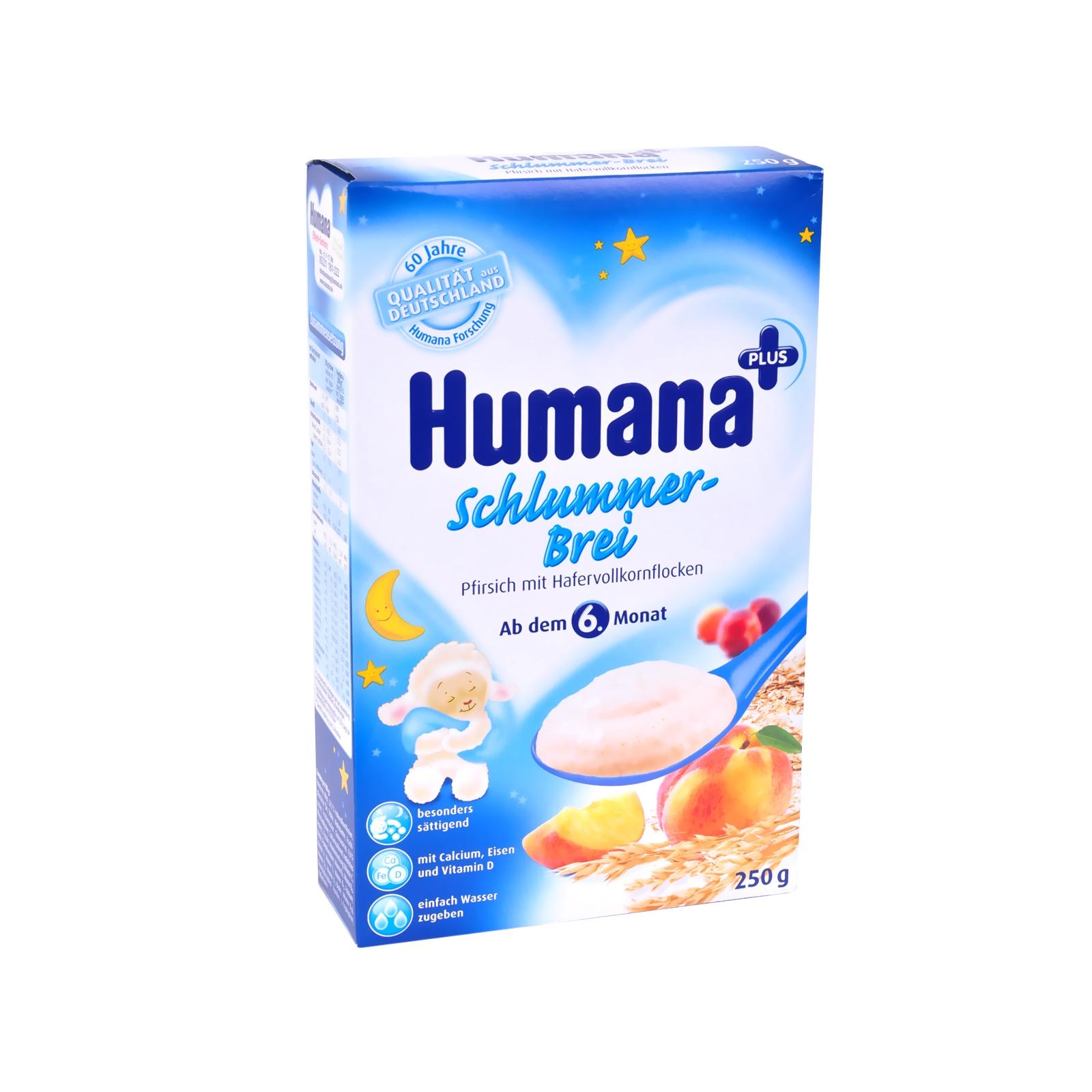 ���� Humana �������� 250 �� ������� � �������� �������� (� 6 ���)