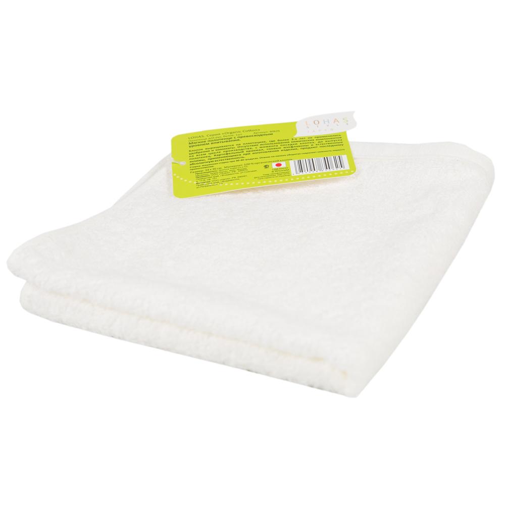 ��������� ��� ��� LOHAS Organic Cotton 34 � 36 �� ����� (1 ��)