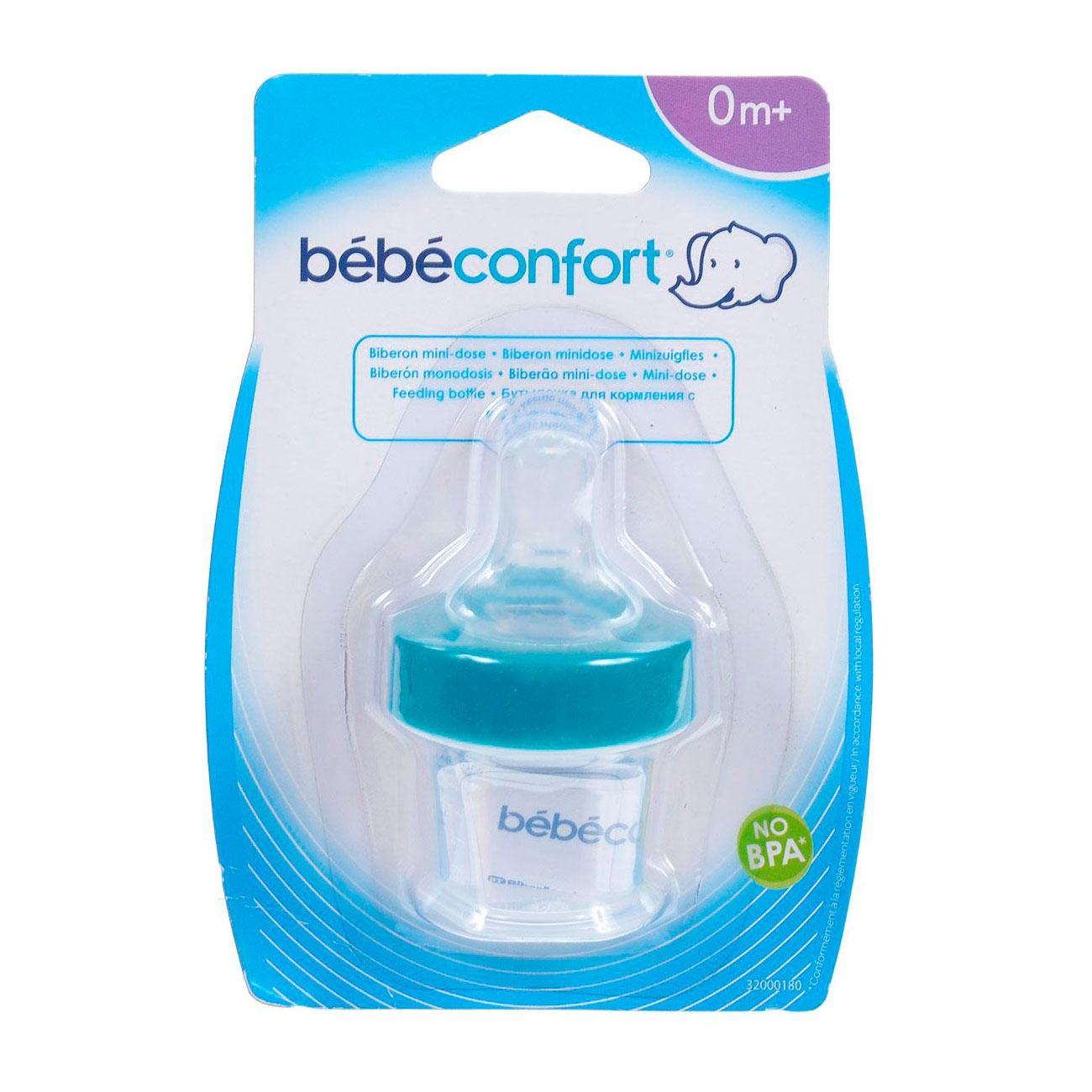 ����-������� Bebe Confort ��� �������� �������