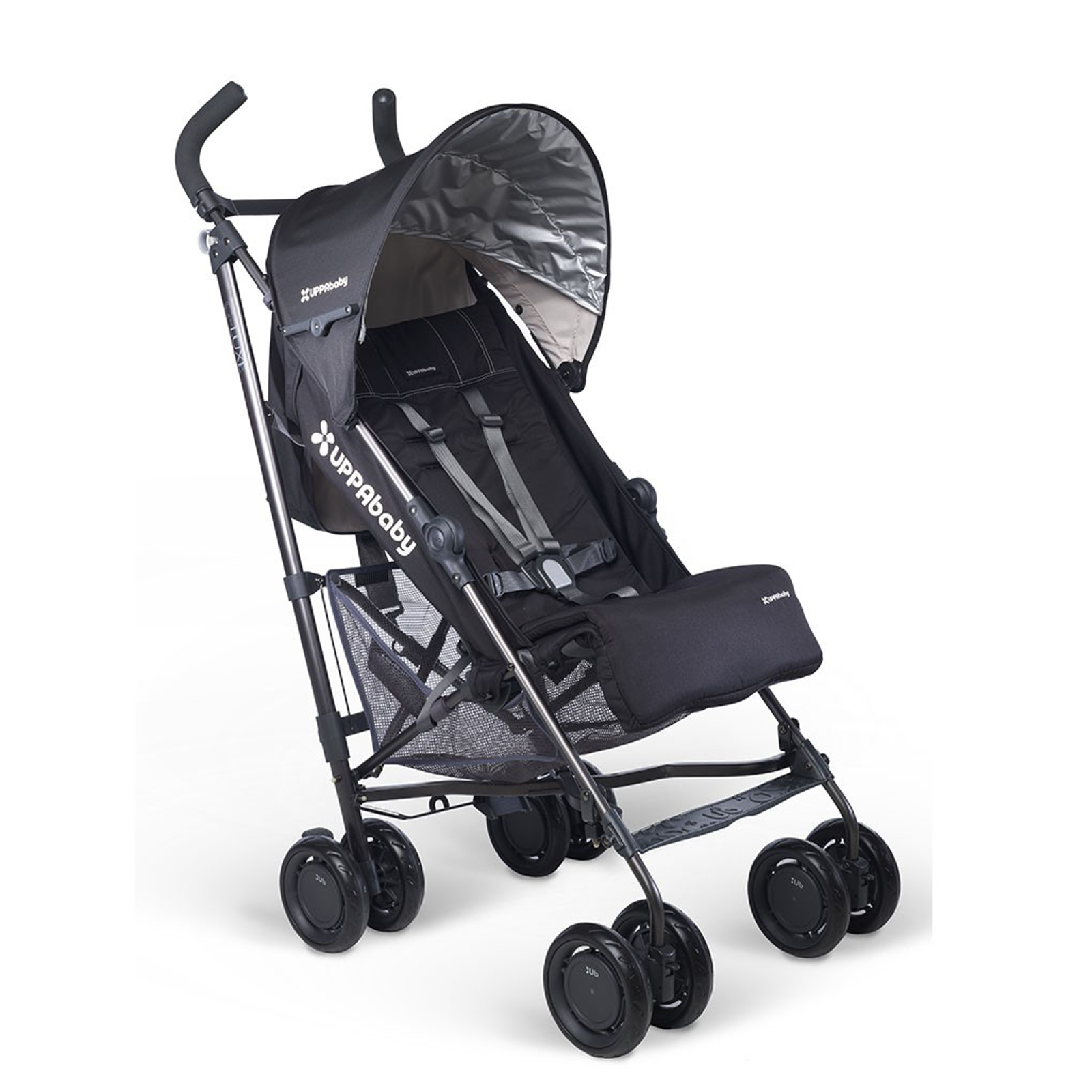 Коляска Uppababy G-Luxe Jake<br>