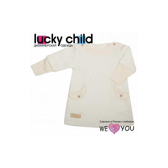 ������ Lucky Child ����������� ���� 80