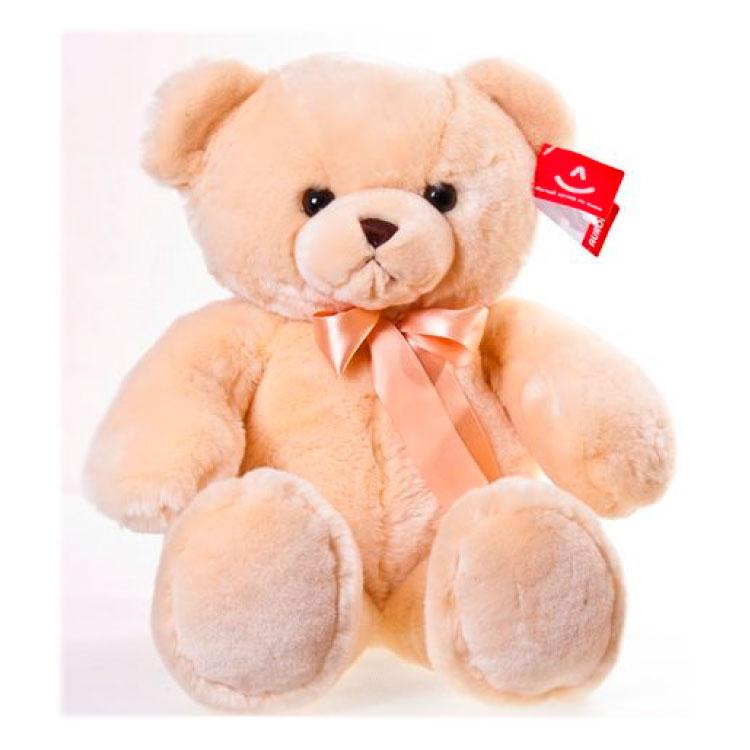 Мягкая игрушка AURORA Медведь 56 см<br>