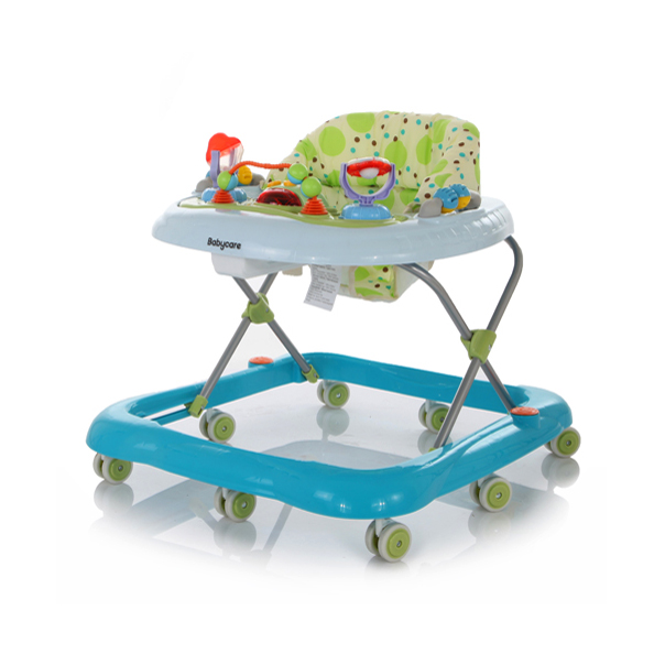 ������� Baby Care Top-Top �����