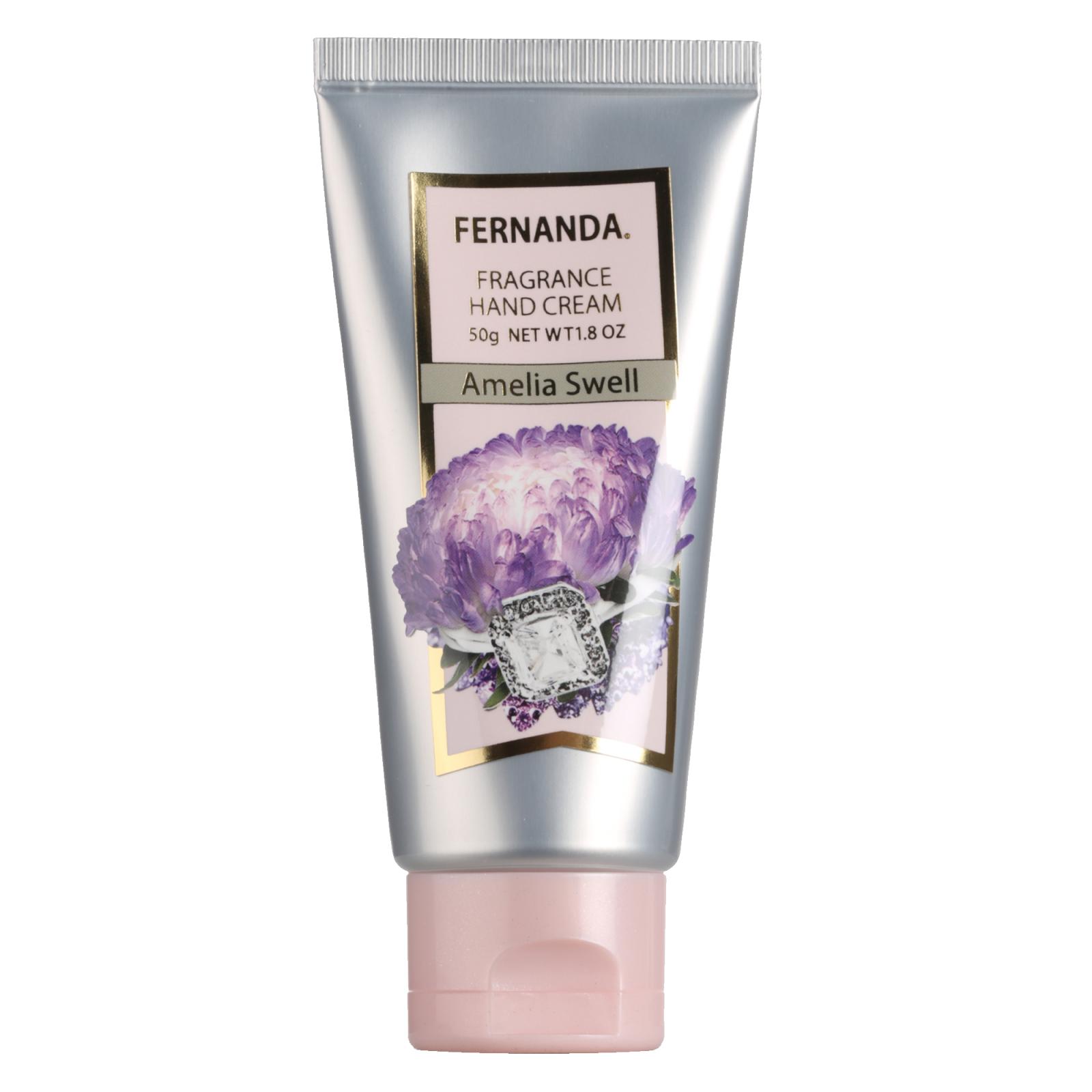 ���� ��� ��� Fernanda ������ ����� (���������������) 50 ��