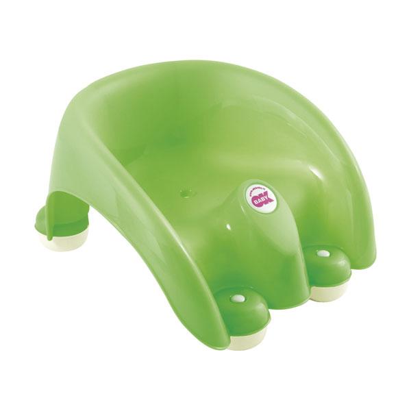 Сиденье для купания OK Baby Pouf<br>