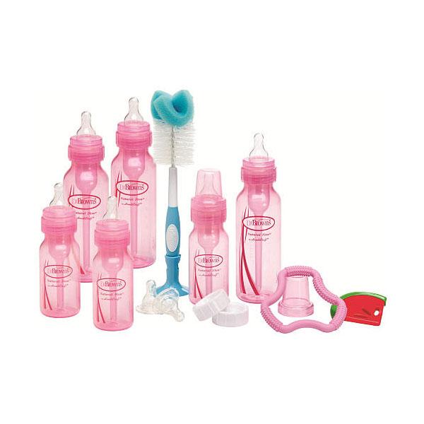 Доктор браун бутылочки для новорожденных купить москва