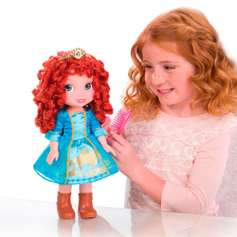 ����� Disney Princess ������� ������, 31��