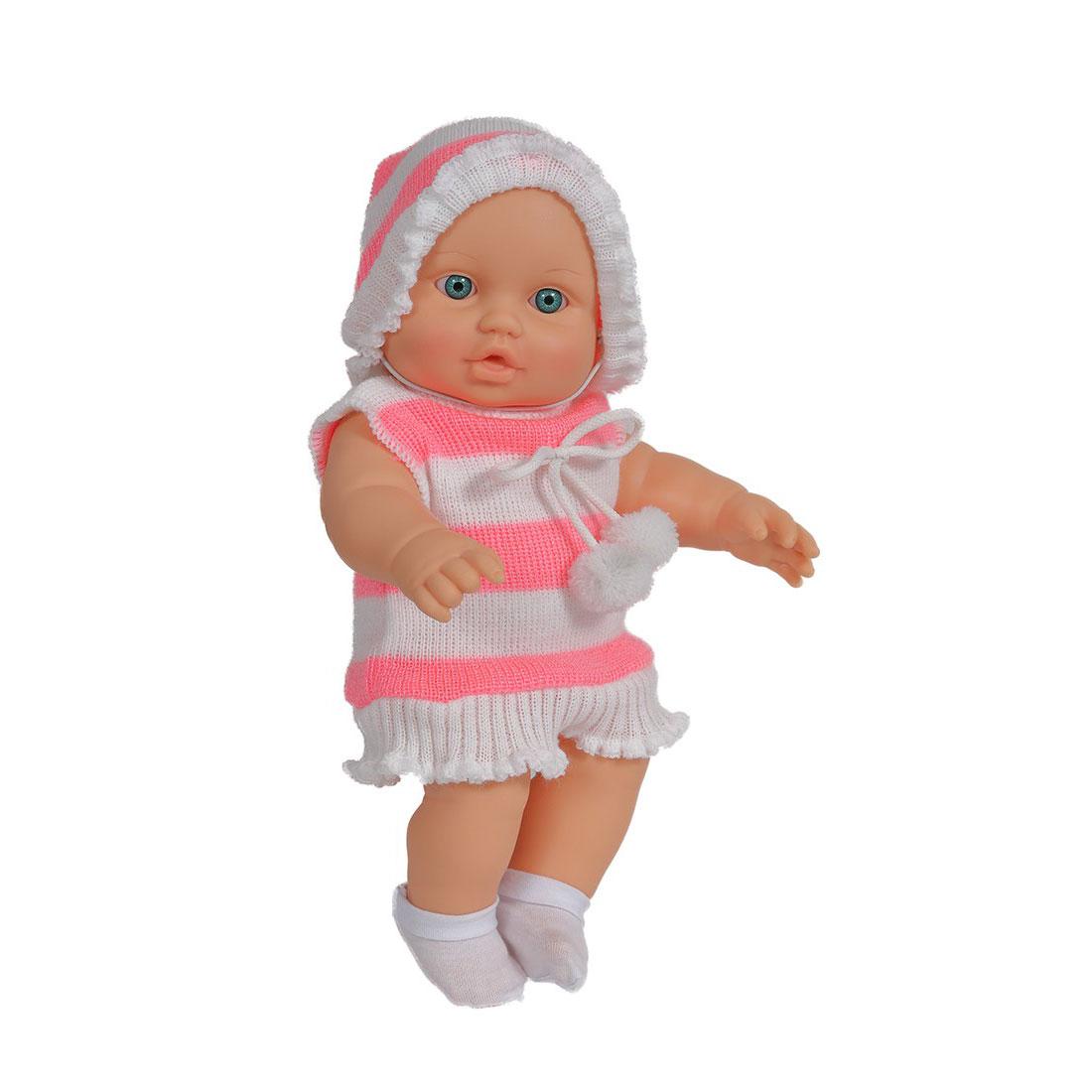 Кукла Весна Малышка 12 девочка<br>