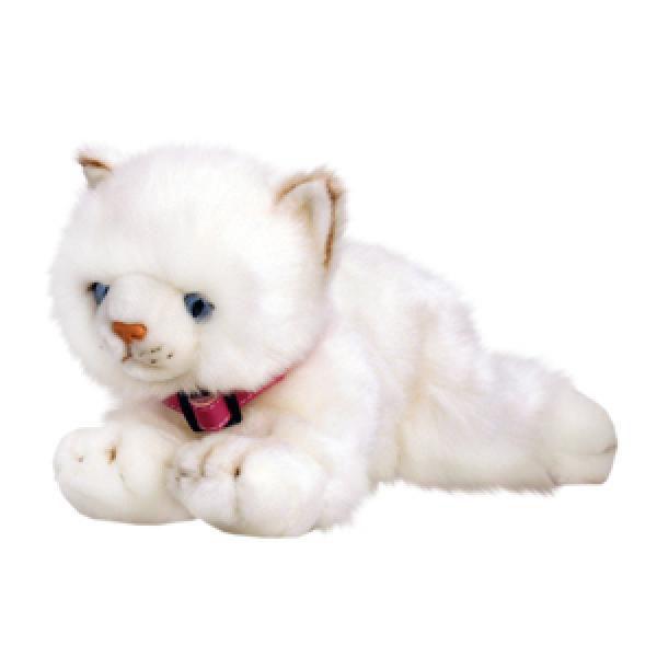 Мягкая игрушка Keel Toys Кошка 30 см<br>