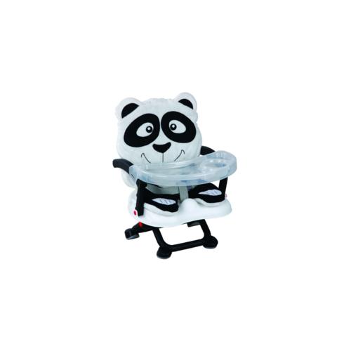 Стульчик для кормления Babies H-1 Panda<br>