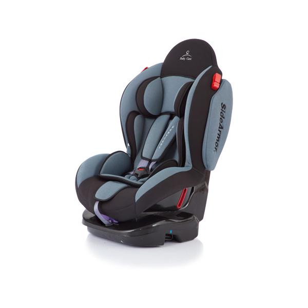 ���������� Baby Care Side Armor Evolution BS01-SE5 ����� ����� 101e-2232