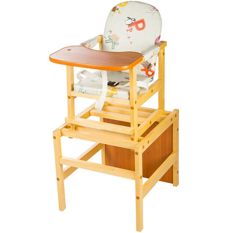 Стул-стол ПМДК Октябренок Алфавит<br>