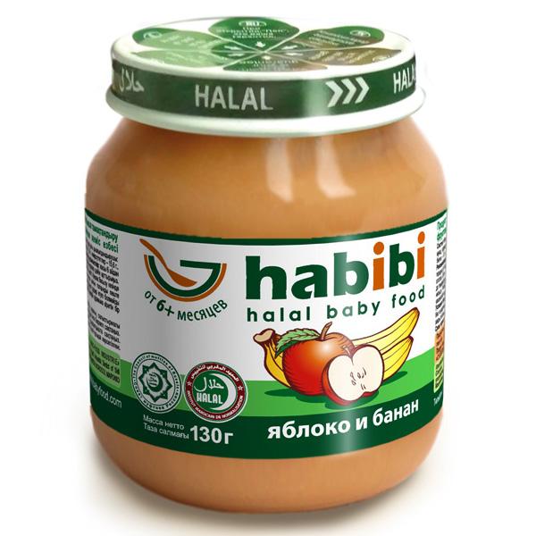 ���� Habibi ��������� 130 �� ������ � ����� (� 6 ���)