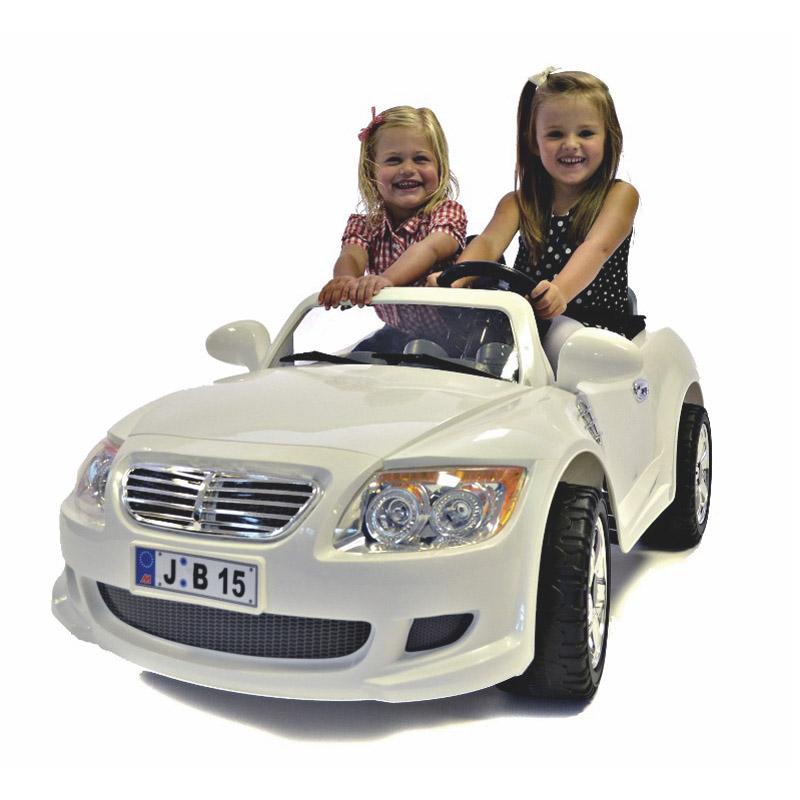 ������������� Joy Automatic B15 Sports Car �����