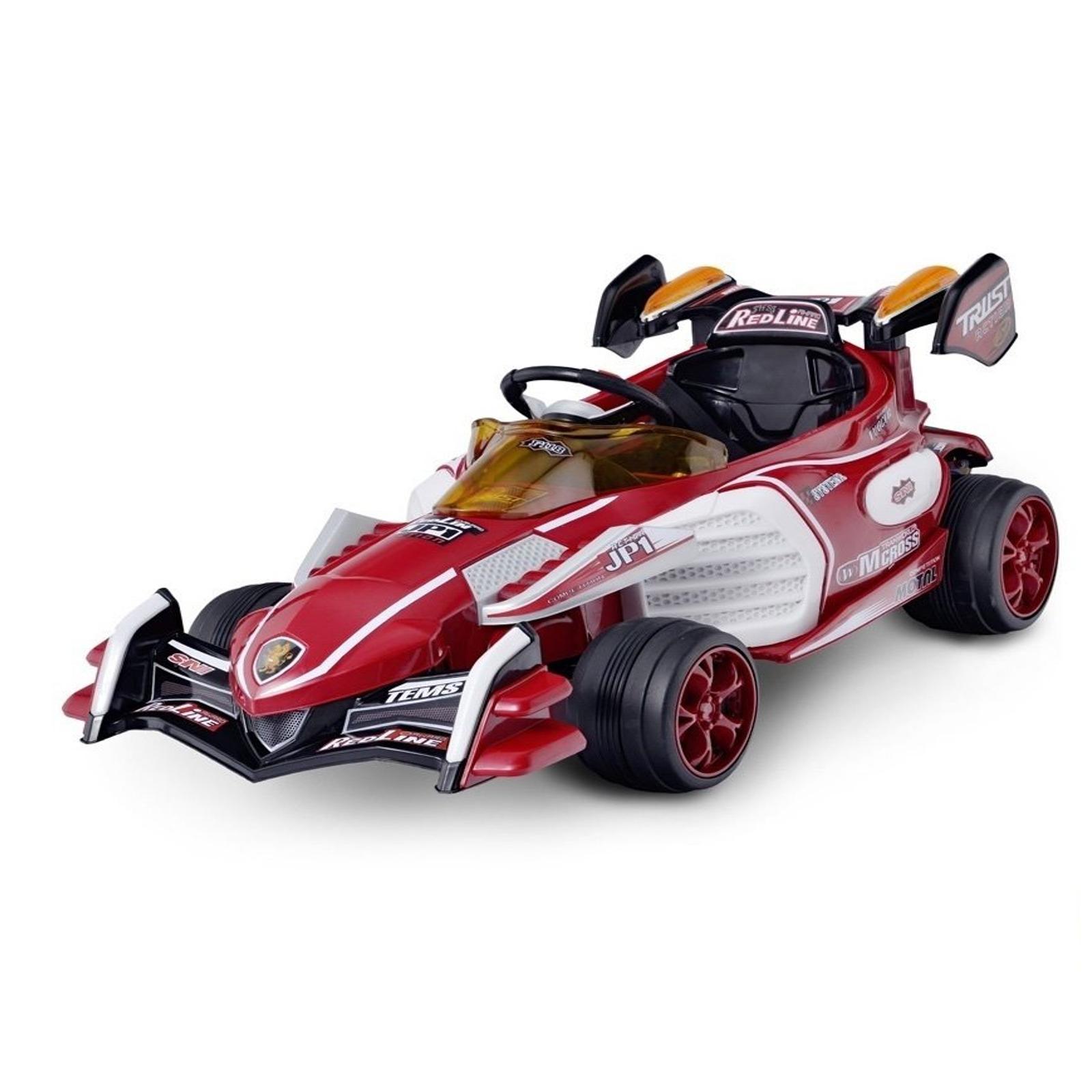 ������������� RT Sport kart Formula F1 �������