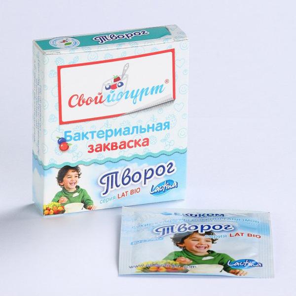 http://www.mladenec-shop.ru/upload/d/8/d/b/o04OWsGb.jpg