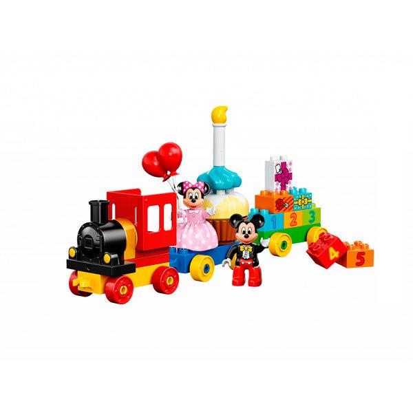 ����������� LEGO Duplo 10597 ���� �������� � ����� � �����