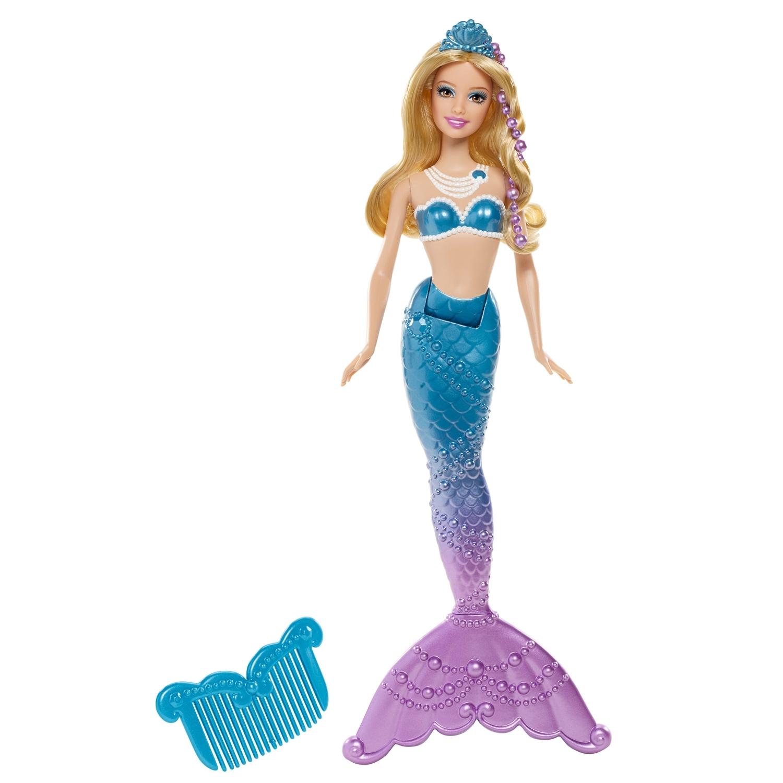 ����� Barbie ������� �������� � ������������ ����� ��������� ��������� � ����� �������