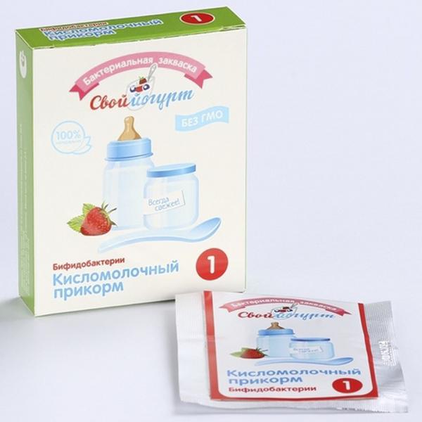 http://www.mladenec-shop.ru/upload/d/a/7/6/8xnsJFLR.jpg