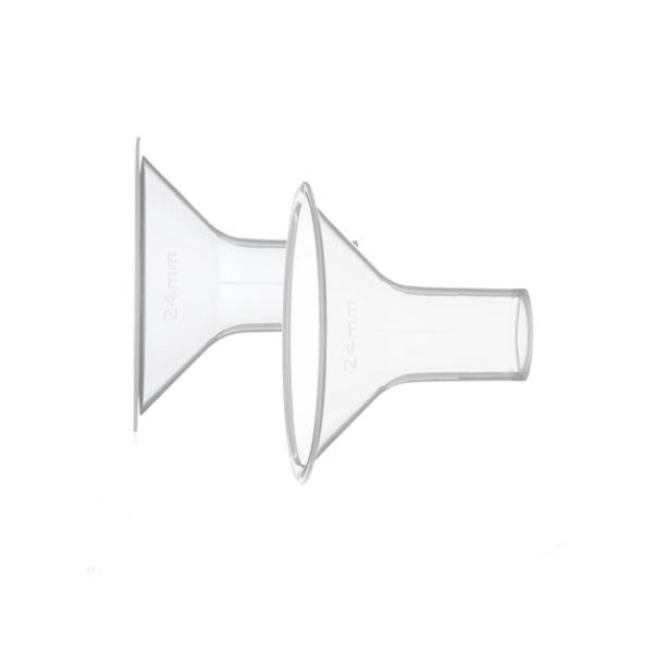 Воронка Medela PersonalFit 2 шт (S - 21 мм)