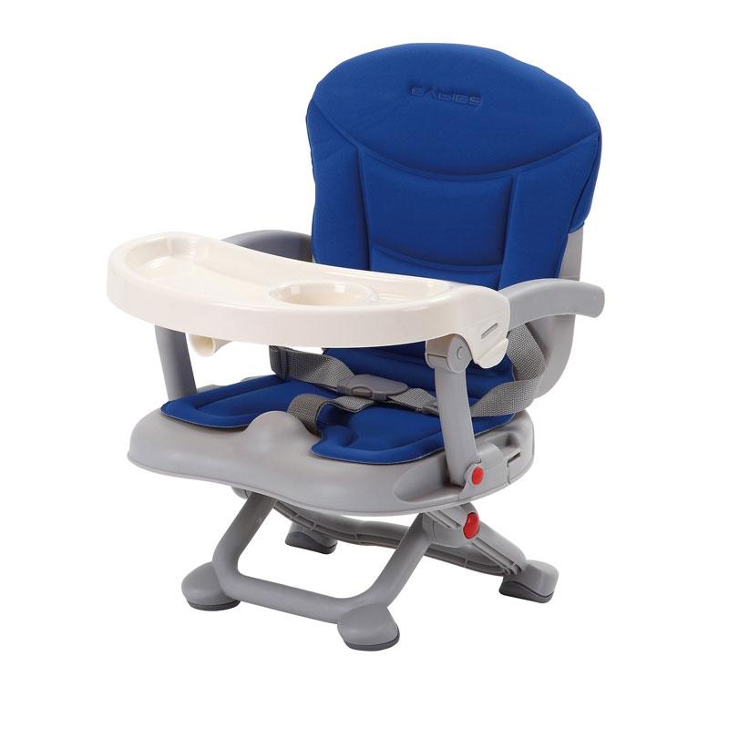 Стульчик для кормления Babies H-1 Sapphire<br>