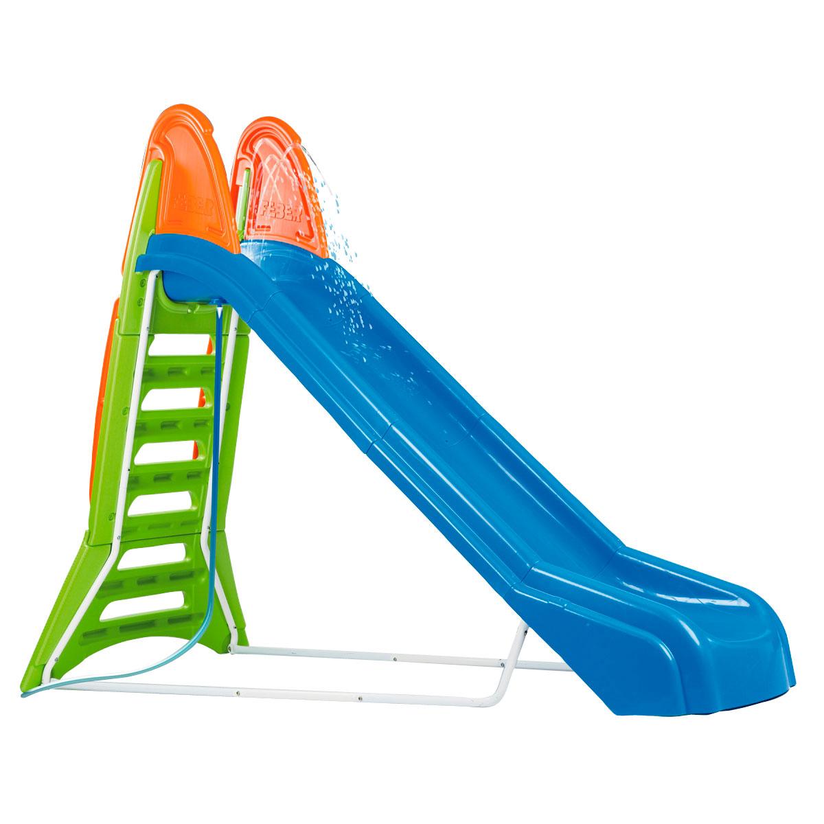����� Feber Slide ������� � �����