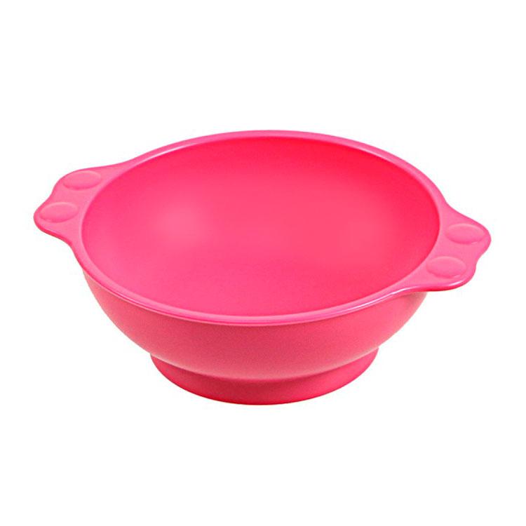 Чаша UINLUI 300 мл (розовая)<br>
