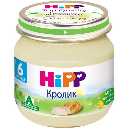 ���� Hipp ������ 80 �� ������ (� 6 ���)