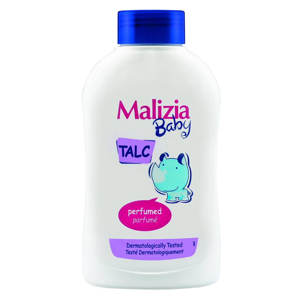����� Malizia Baby 200 ��