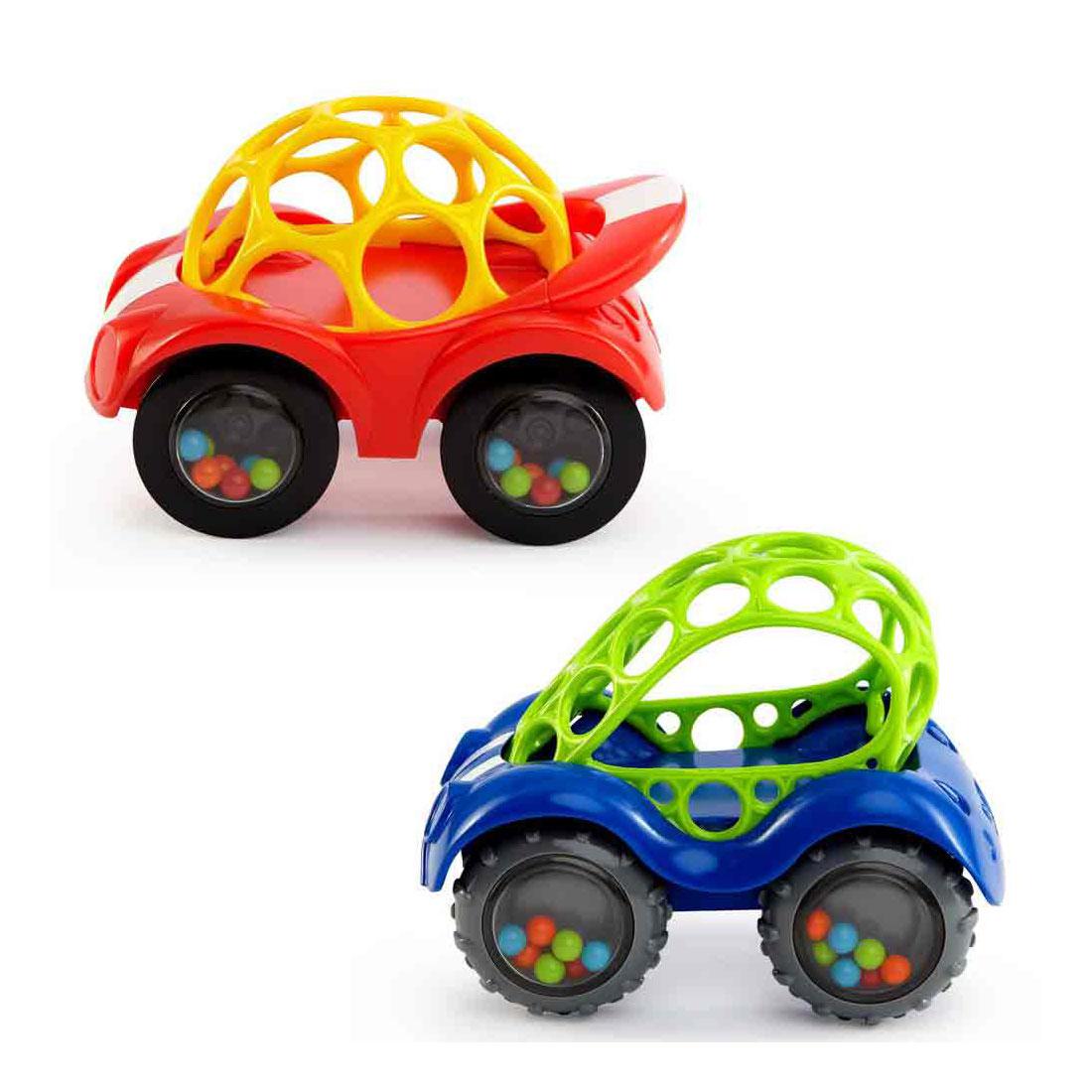 ����������� ������� Rhino Toys Oball ������� � ������������ � 0 ���.