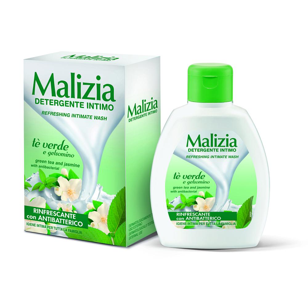 ���� ��� �������� ������� Malizia 200 �� ������� ��� � ������