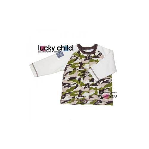 �������� Lucky Child �������� ���� ���� 80