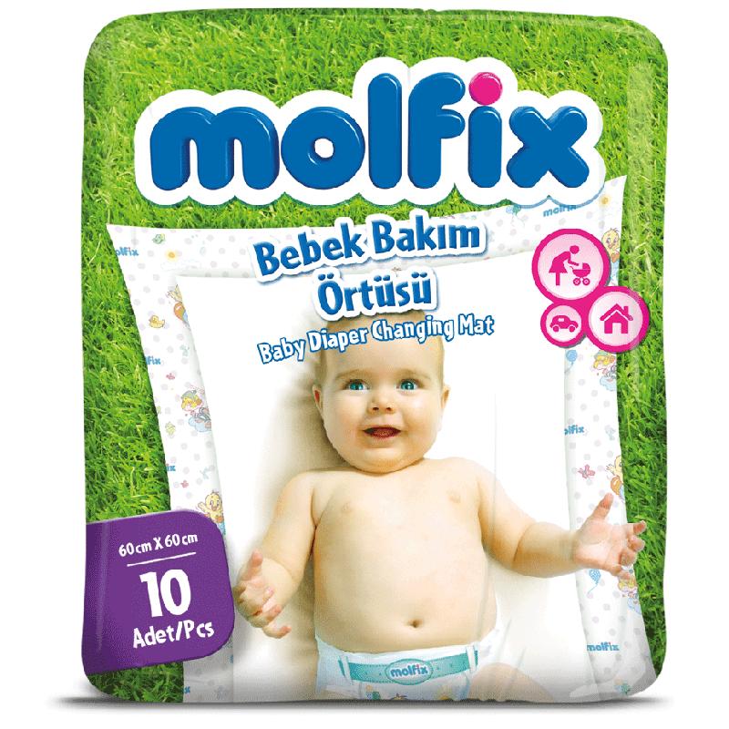 ������� Molfix 60�60 ��. 10 ��.