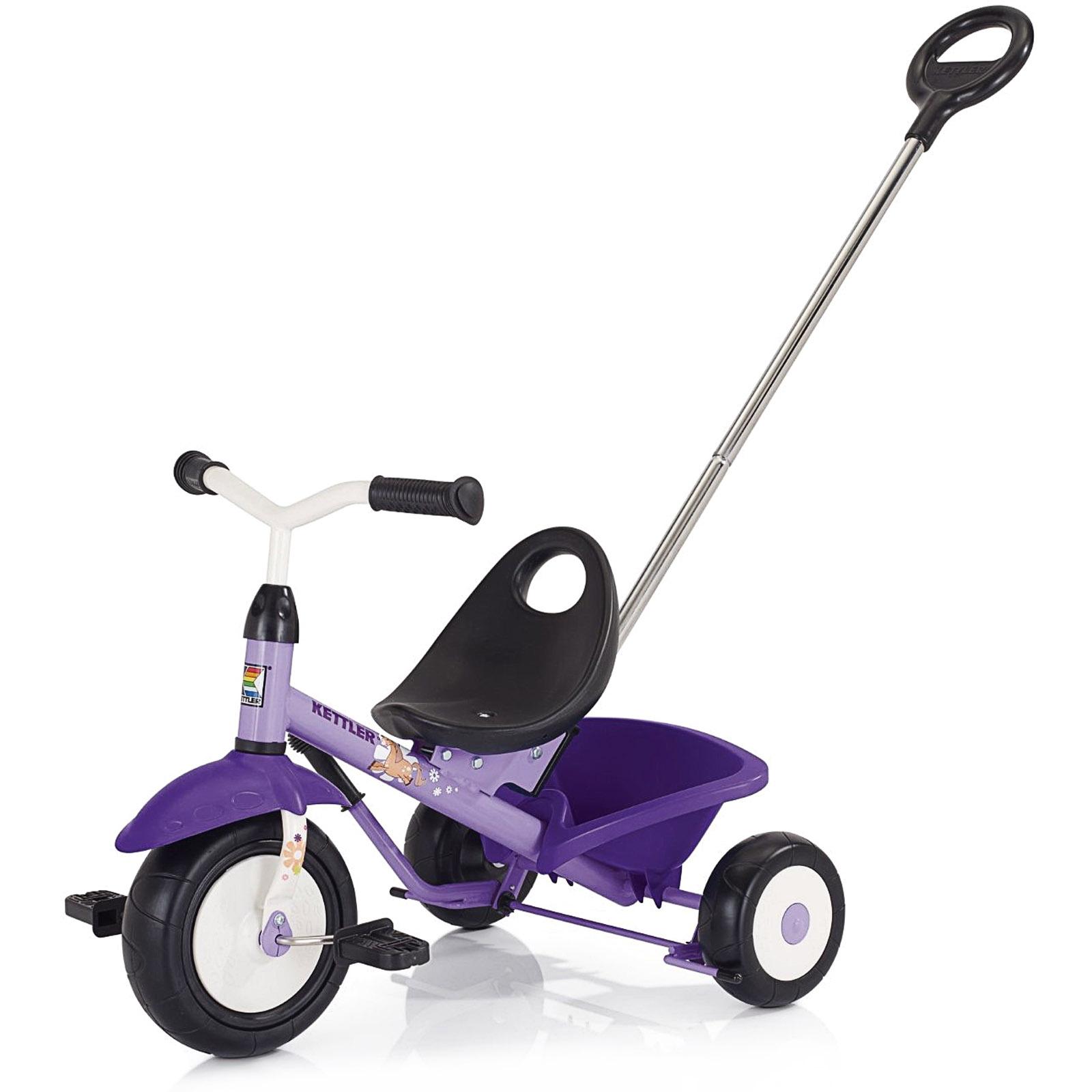 Велосипед Kettler Funtrike Pablo<br>
