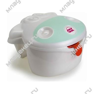 Ракушка для игрушек OK Baby Muggy (для ванны)
