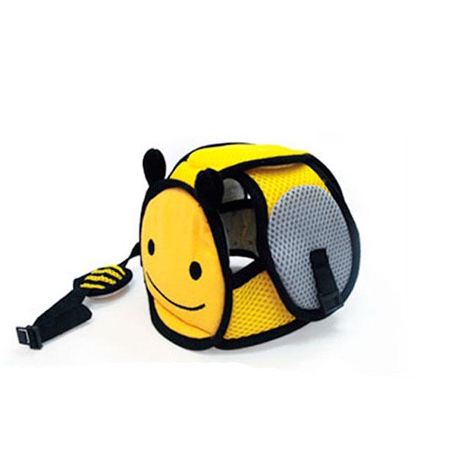 Шлем AIKUNG Пчелка<br>