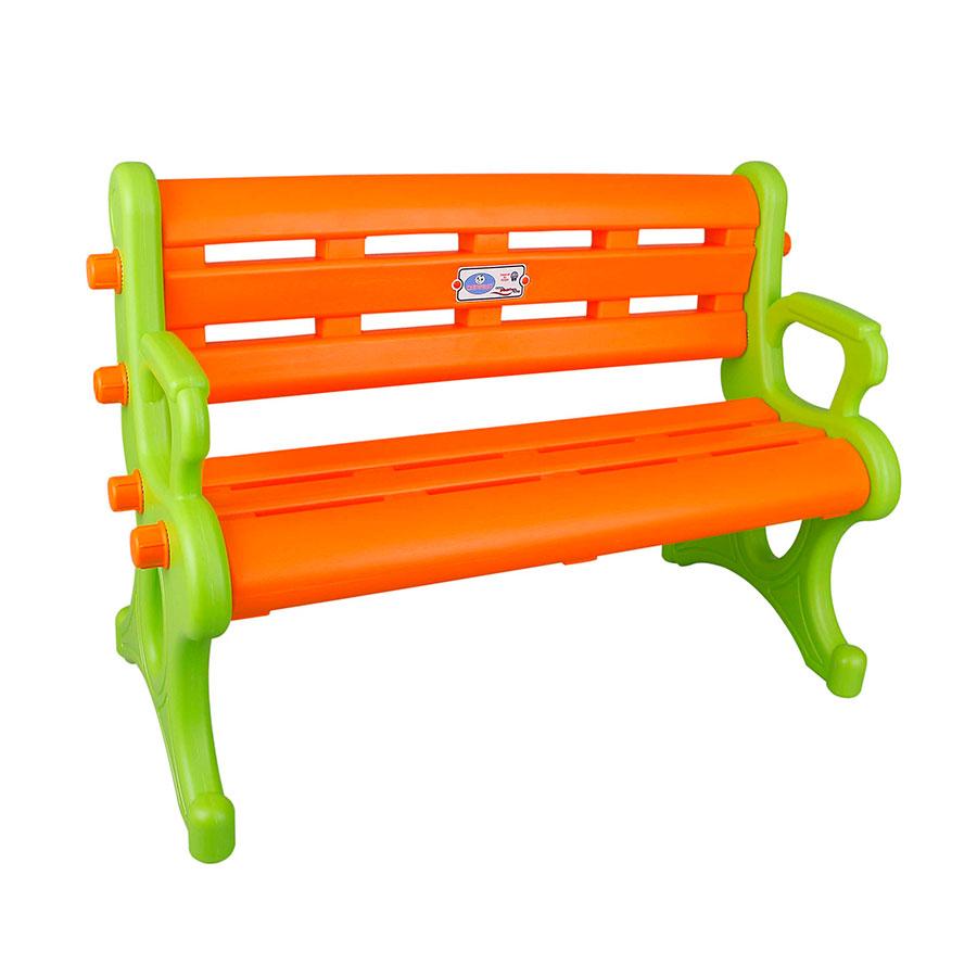 Игровая мебель Pilsan Скамейка<br>