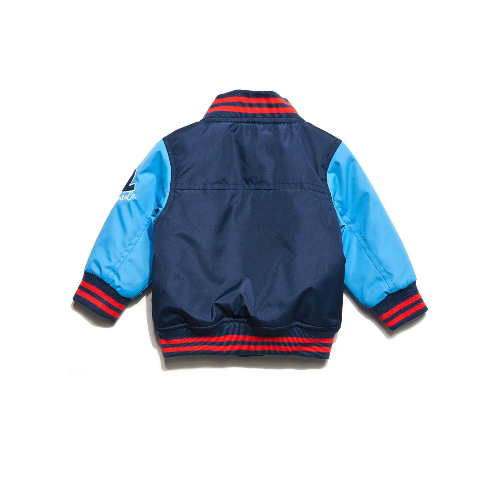 Куртка 5.10.15. Размер 74 от Младенец.ru