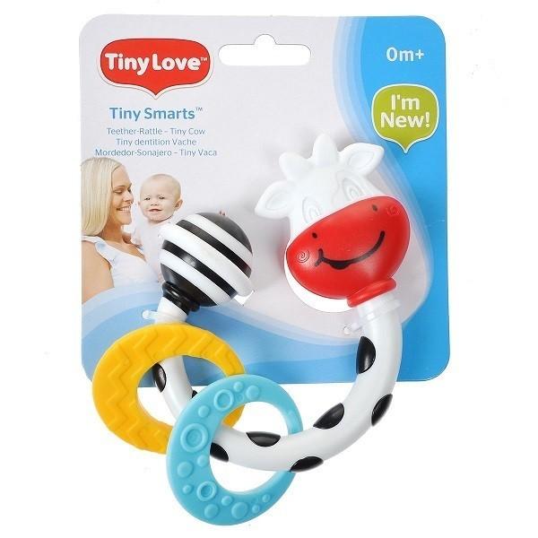 ����������-������������� Tiny Love ������� �����